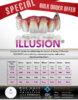 illusion bulk special-3.jpg
