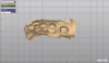 Jaw scan.png