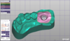 Separate gingiva mask.png