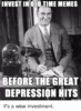 invest-in-old-time-memes-before-the-great-depression-hits-19380186.png