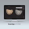 ScanApp 2.5.560.png