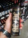 acdc beer.jpg