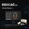 0216_exocad 3.0 Galway Release_1.png