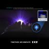 0218_Auto Brightness.png