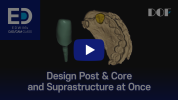 #9 Design Post & Core and Suprastructure at Once_4.png