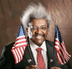 don king.png