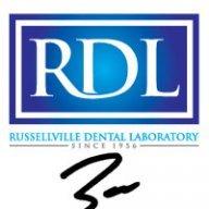 Leecoursey Dental Lab Network