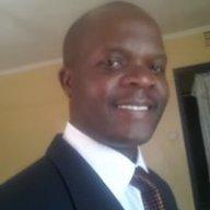 Aggrey Abwonza
