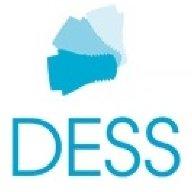 DESS-USA