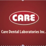 Care Dental Lab