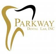 3shape communicate? | Page 2 | Dental Lab Network