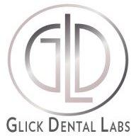 glick dental