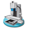 Selecting a Dental Machining Center
